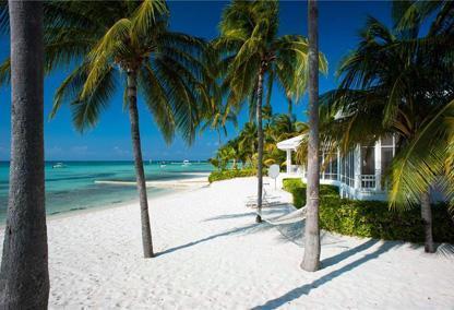 Fantastic Rum Point Homes For Sale Cayman Kai Real Estate Download Free Architecture Designs Salvmadebymaigaardcom